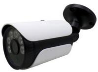 поворотная уличная камера titan-l03