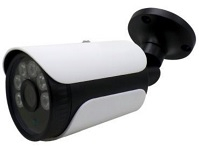 поворотная уличная камера titan-l06