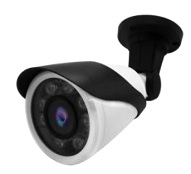купольная варифокальная камера titan-m04