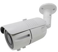 купольная варифокальная камера titan-n04