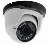 titan-fm04 купольная моторизированная камера
