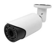 titan-sm03 моторизированная камера