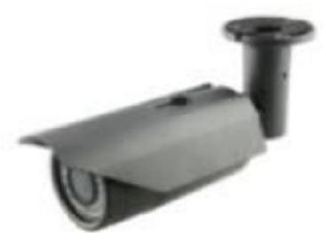 titan-wm04 моторизированная камера
