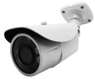 titan-xm04 моторизированная камера