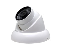 2.0 Мп IP камера Титан-IP-A03