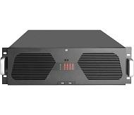 IP-видеорегистратор 128-канальный Титан-128E16D
