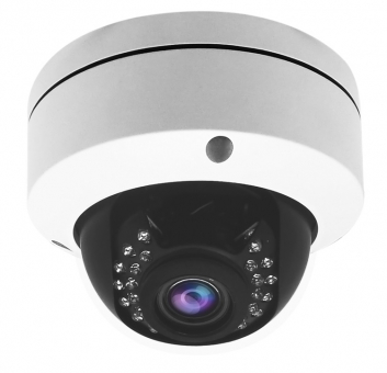 2.0 Мп IP камера Титан-IP-B01