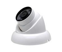 8.0 Мп IP камера Титан-IP-A07
