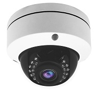 2.0 Мп IP камера Титан-IP-B04