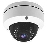 8.0 Мп IP камера Титан-IP-B07