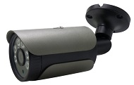 2.0 Мп IP камера Титан-IP-E01
