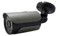 8.0 Мп IP камера Титан-IP-D07