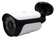 2.0 Мп IP камера Титан-IP-F05