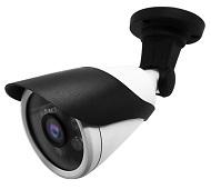 2.0 Мп варифокальная моторизированная IP камера Титан-IPM-K02