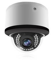 5.0 Мп варифокальная IP камера Титан-IP-X06