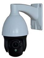 Поворотная AHD PTZ камера Титан-PTZ-02