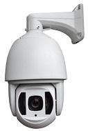 Поворотная AHD PTZ камера Титан-PTZ-03