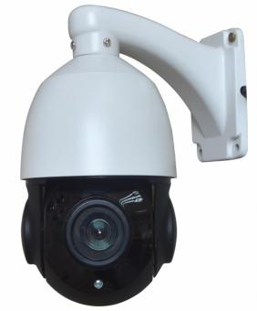 Поворотная AHD PTZ камера Титан-PTZ-04