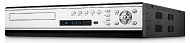 IP видеорегистратор 32-канальный Титан-N-N32H