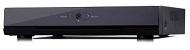 IP видеорегистратор 4-канальный c PoE Титан-NH-P04
