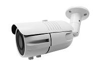 8.0 Мп варифокальная IP камера Титан-IP-V07