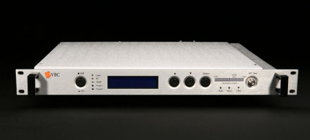 TH-8300