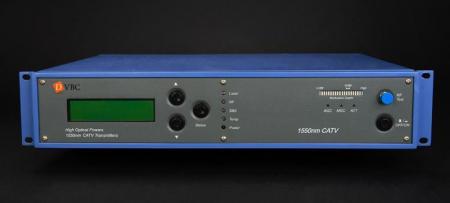 TH-8500E
