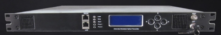 TH-8800