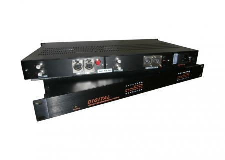 DVBC-6000