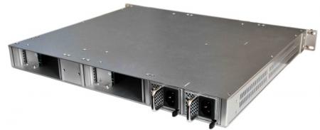 DMM-210MF